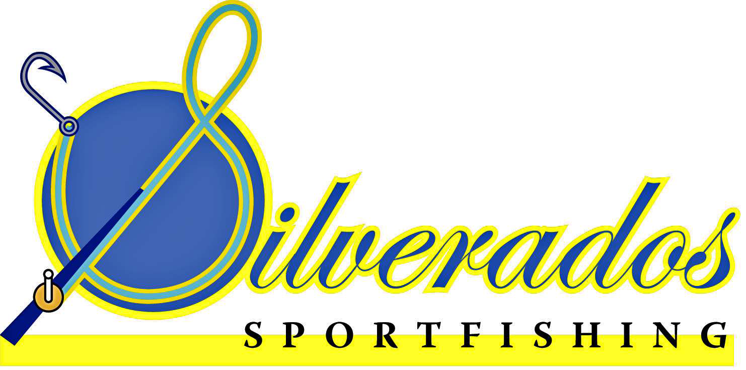 Silverados Sport Fishing